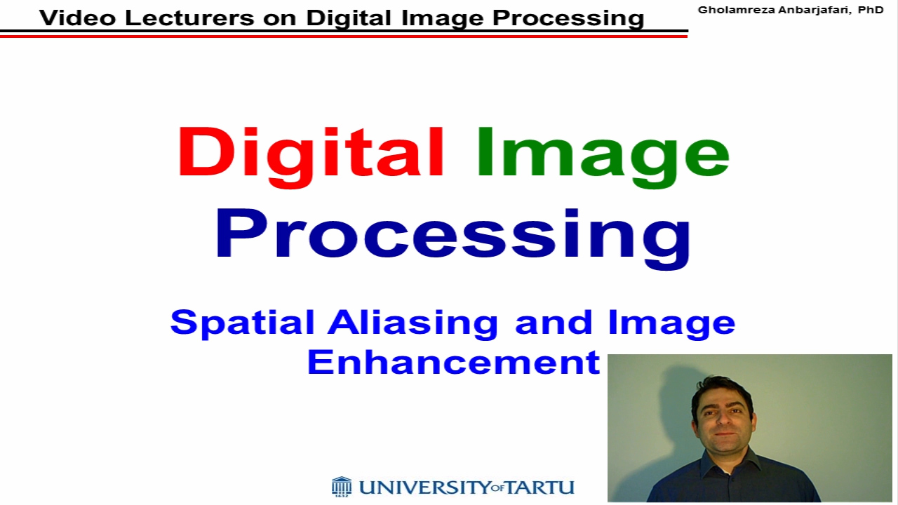 dissertation+image processing We provides phd, thesis, writing services in india, mumbai, pune, delhi, chennai, bangalore, hyderabad, ahmedabad, jaipur, bhopalcollege application essay service how to start phd thesis in image processing dissertation extracts affordable term papermaster thesis digital image processing.